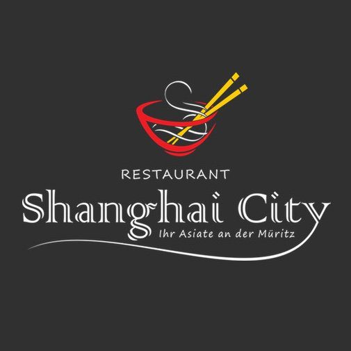 Restaurant Shanghai City